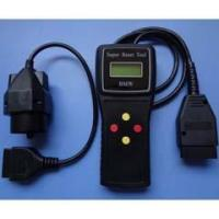 Wholesale Super BMW Reset Tool from china suppliers