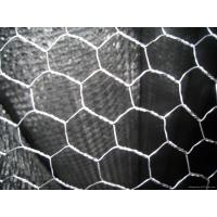 Wholesale Hexagonal wire netting /chicken wire/ hexagonal wire mesh from china suppliers