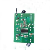 Wholesale Professional PCBA manufacturer LED PCB with IR motion sensor movement inductive switch from china suppliers