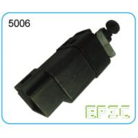 Wholesale Black Car Brake Light Switch With ISO9001 / 2008 Certificate OEM 900 1352 from china suppliers