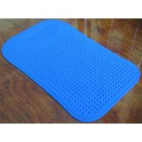 Wholesale PU Silicone PVC Protection Mat, Mobile Phone Sticky Mat, Anti-Slip Pad Mobile Phone Auto Mat from china suppliers