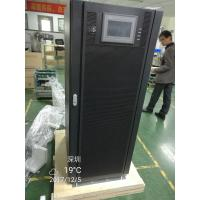 Quality Modular UPS,ZY Series 400 kW, Full UPS functioned for sale