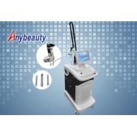 Wholesale 40 Watt Fractional Co2 Laser Machine Professional Remove Acne from china suppliers