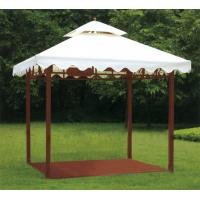 Wholesale Monalisa M-907 Luxury Polystyrene Gazebo/Canopy/Bower/Patio from china suppliers