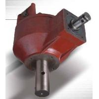 Wholesale Gearboxes for Irrigation System from china suppliers