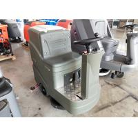 Wholesale Dycon Larger Area Commercial Floor Cleaning Machines For Marble Ground from china suppliers