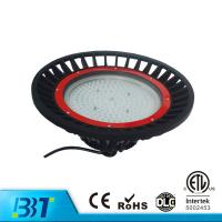 Wholesale IP65 Industrial 100 watt led high bay light For Warehouse Play Ground from china suppliers