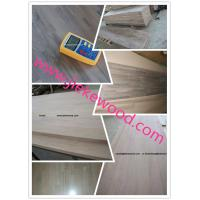 Wholesale sell walnut Edge-glued panels from china suppliers