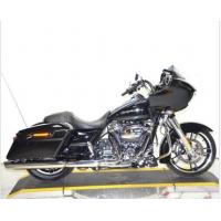 Buy cheap Harley-Davidson Touring black color from wholesalers