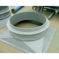 Wholesale Marine Hatch Cover with Rubber Gasket , Air Ventilation Aluminum Hatch Covers from china suppliers