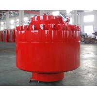 Wholesale API 16A cameron annular blowout preventer from china suppliers