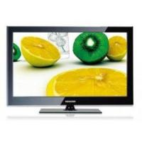 "Wholesale 18.5"" / 21.6"" / 23.6"" 2 * 3W Speaker Consumption Ultra Slim LED TV with 2 HDMI input from china suppliers"