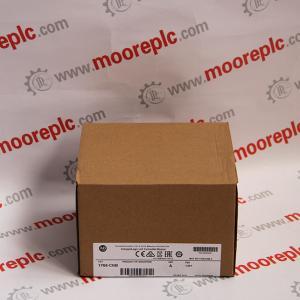 Quality Allen Bradley Modules 1785-L80B 1785L80B AB 1785 L80B Processor Module W/ENET for sale