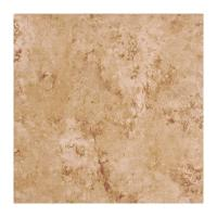 Wholesale wood pattern ceramic tiles from china suppliers