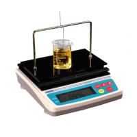 Wholesale DH-300W Density Meter For Liquids Liquid Density Measurement Instrument from china suppliers