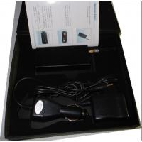 Wholesale 1600mhz Cell Phone Signal Jammer from china suppliers