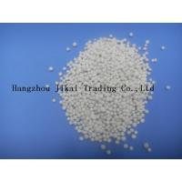 Buy cheap Zinc Sulphate Monohydrate (zinc Sulfate Monohydrate) from wholesalers