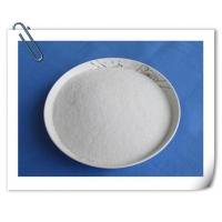Wholesale Vanz Sex Powders Flibanserin HCL active pharma ingredients White Powder CAS 147359-76-0 from china suppliers