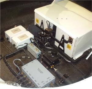 Quality GigaSat DA-240 Drive-AwaAntenna for sale