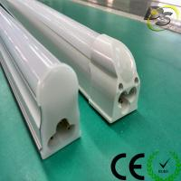 Wholesale Jiangmen DS T5 Compact Batten Built-driven LED Tube Light/Fluorescent Tube Light from china suppliers