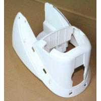 Wholesale Custom CNC Parts Medical Prototyping CNC Plastic Machining Services from china suppliers