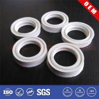 Wholesale ISO 9001certificate Rubber Grommet for Automotive Parts from china suppliers
