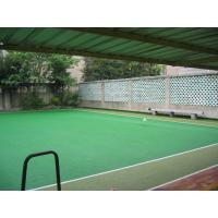 Wholesale Natural Looking Synthetic Lawn Grass Turf for Landscaping, 25mm Sports Artificial Grass from china suppliers