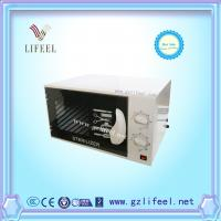 Wholesale UV sterilizer  beauty equipment for sell from china suppliers