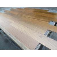 Wholesale 2 layers burma teak engineered wood flooring, natural color with smooth surface from china suppliers
