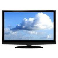 """Wholesale 1406 * 300 * 929 PDP 50"""" LED Backlight LCD TV with 1366*768 Resolution from china suppliers"""