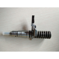 Wholesale c9 caterpillar injector cat 3406b injector nozzles 387-9427 from china suppliers