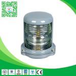 Steel Led Marine Navigation Lights , Shock Resistance Navigation Lights For Boats