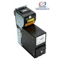 Wholesale Intelligent Vending Machine Bill Acceptor from china suppliers
