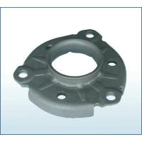 Wholesale Metal Stamping Parts flange  from china suppliers