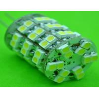 Wholesale G4 60pcs SMD 3528 led lamp from china suppliers