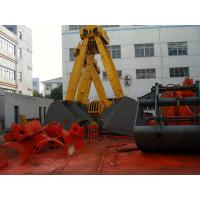 Wholesale Mining Excavator Spare Parts from china suppliers