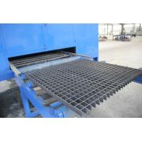 Wholesale galvanized welding bar grating from china suppliers