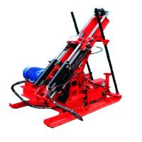 Wholesale KDJ-200 drilling machine, diamond core drilling rig from china suppliers