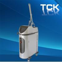 Wholesale Eroupe Medical Laser  Vaginal Tightening Machine RF Fractional CO2 Laser from china suppliers