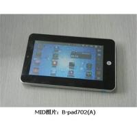 Wholesale 7 Inch 8 Inch  9.7 Inch  10.1 Inch  Supply Tablet PC MID from china suppliers