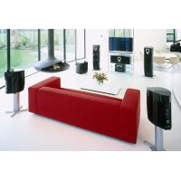 Wholesale for home theatre 2.0 USB speaker wireless surround sound systems from china suppliers