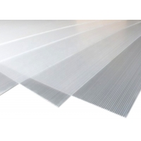 Wholesale Flame Retardant PP Flute Temporary Floor Protection from china suppliers