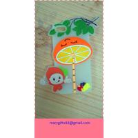 Wholesale 2014 cute silicone cover for mobile from china suppliers