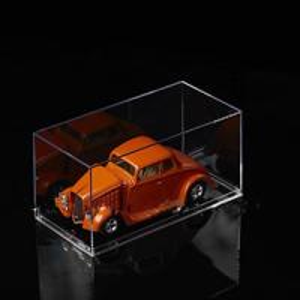 Wholesale Top quality custom Plexiglass Acrylic Display Box from china suppliers