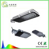 Wholesale SMD COB 40W Street LED Lights High Brightness with 130 lm/w Efficiency from china suppliers