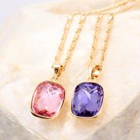 Wholesale Ref No.: 105045 Color Charming necklace stores jewellers australia ladies fashion jewelry from china suppliers