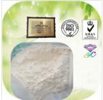 Testosterone Sustanon Anabolic Steroid Powder Sustanon 250