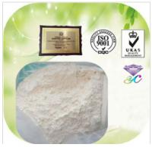 Quality Testosterone Sustanon Anabolic Steroid Powder Sustanon 250 for sale