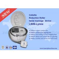 Wholesale Home And Salon Use sonic Fat Cavitation Machine For Weight Loss from china suppliers