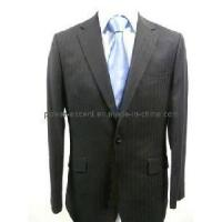 Wholesale Men Formal Suit from china suppliers